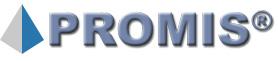 PROMIS® Austria