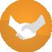 Integrierte Rechtskonformität | Integriertes Management | Austausch von Wissen | PROMIS