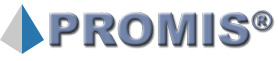 PROMIS® Europe