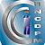 Institutul National de Cercetare - Dezvoltare pentru Protectia Munci | Regulatory Compliance | Integrated Management | myKnowledge | The Community | SME | Consultant | Software-as-a-Service | The eShop | PROMIS